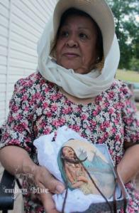 Grandma Petra