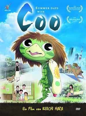 KidsZone_Coo_Cover