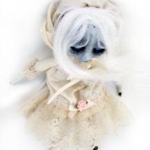 Embry Blue © 2013