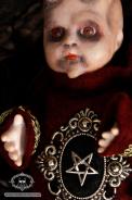 Baby Lucifer 16