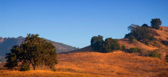 simi-valley-ca-landscape
