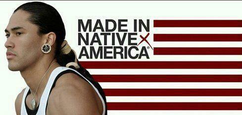 madeinnativeamerica